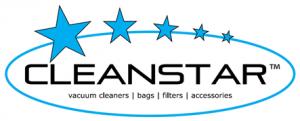 Cleanstar logo 2