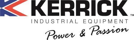 Kerrick New Logo-2