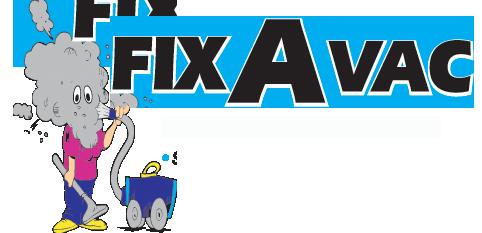 Fix a Vac
